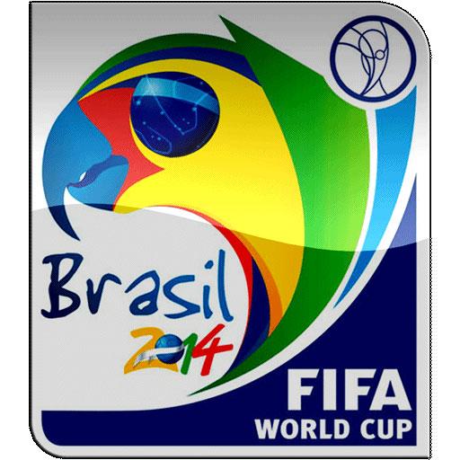 Brasile 2014. La Selecao e il girone A