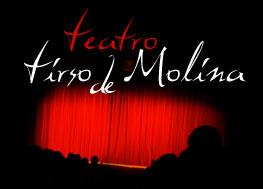 """""""Pisolino con ospiti"""": una commedia-burlesque al teatro Tirso da Molina"""
