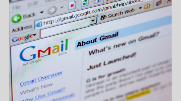USA: Washington si impegna a legiferare sulla privacy
