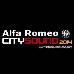 city-sound-2014-terza-edizione