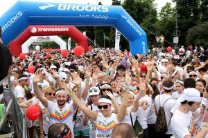 color-run-ostia-roma