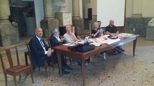 convegno-Milano-arte-negli-spazi--pubblici