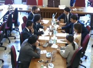 incontro-m5s-pd-legge-elettorale