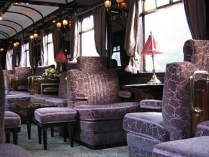 la-sala-caffe-dellorient-express