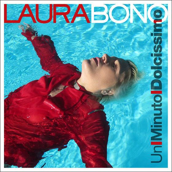 """Intervista a Laura Bono – """"Adesso sono più consapevole, basta un minuto dolcissimo per ricominciare"""""""