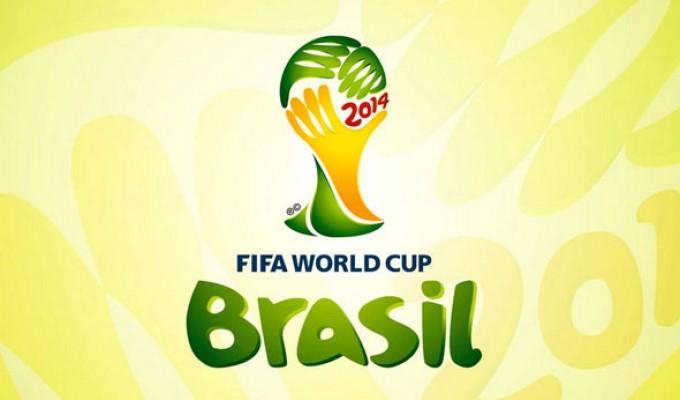 Brasile 2014: il girone di Germania e Portogallo
