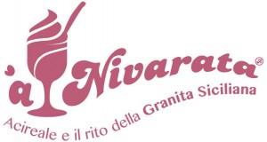 nivarata-convegno-sulla-tradizione-della granita-e-gelateria-siciliana