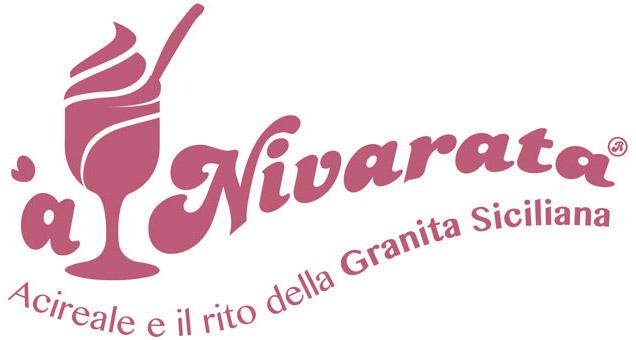 Nivarata 2014: convegno storico sull'origine della granita e della gelateria siciliana artigianale