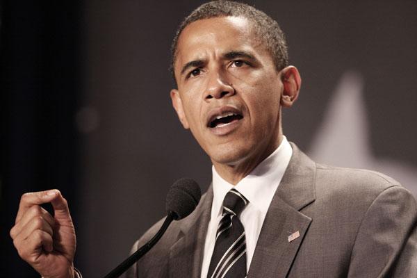 Stati Uniti: vendicato l'ambasciatore ucciso in Libia