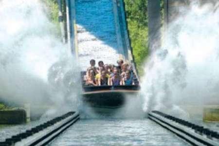 Rainbow Magicland: attivato servizio navetta per raggiungere il parco divertimenti