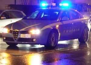 Napoli: parcheggiatore ucciso in strada a Soccavo