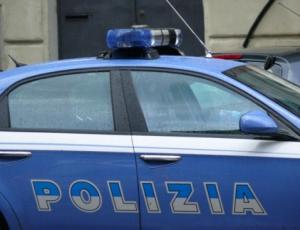 Napoli: pregiudicato ucciso in pieno giorno a Fuorigrotta