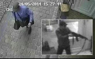 Belgio: muore un'altra vittima del killer di Bruxelles