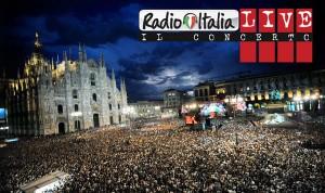 radio-italia-live2014