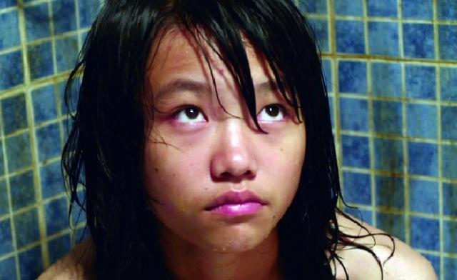 """Song of Silence"", il cinema cinese indipendente di arriva in Italia"