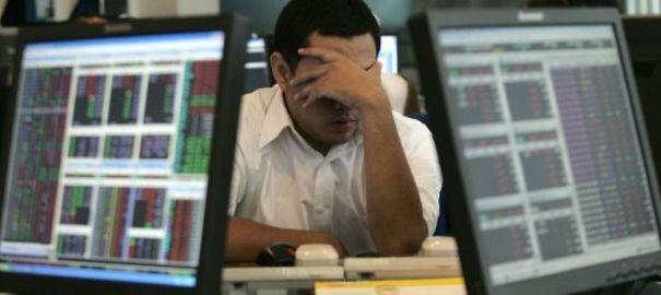 Come trovare lavoro in tempo di crisi