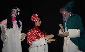 teatrino-Don-Cristobal-Federico-Garcia-Lorca