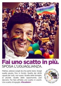uno-scatto-in-piu-pride2014
