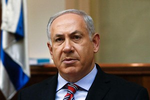 0328-Netanyahu_full_600