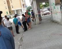 Napoli: si riaprono indagini per bimba morta a Caivano. E' stato solo un incidente?