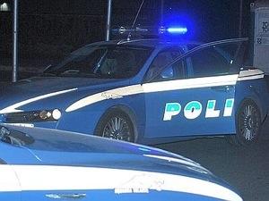 Napoli: agguato in pieno centro. Ucciso 21enne