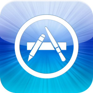 500x500xApp-Store-Icon.png.pagespeed.ic.c9jt0rpTth
