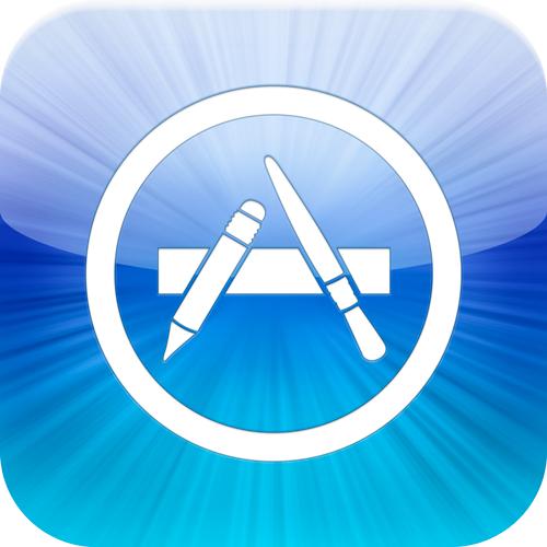 Il segreto di Apple App Store compie 6 anni