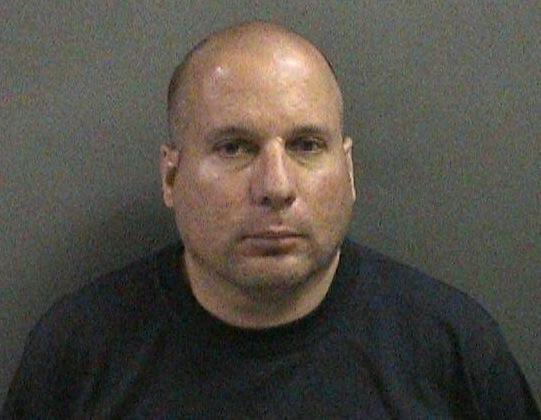 Stati Uniti: arrestati pedofili che lavoravano a Disney Land
