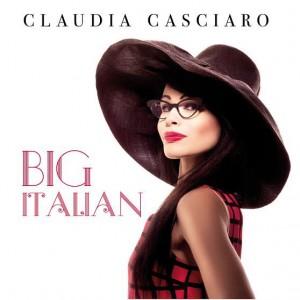 Claudia-Casciaro