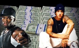 Come-fare-soldi-vendendo-droga