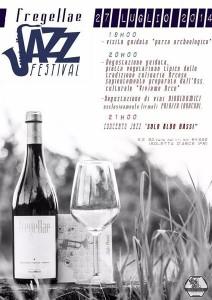 Fregellae-Jazz-Festival-storia-gastronomia-musica