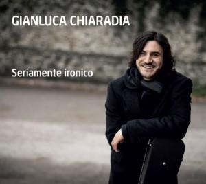 Gianluca-Chiaradia