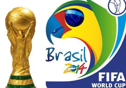Brasile 2014: le pagelle del Mondiale
