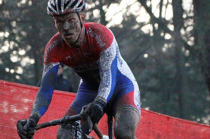 Tour de France, tappa epica sul pavé: Boom vince, ma Nibali è super! Ritirato Froome