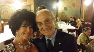 Liz-+-Gualtiero-marchesi