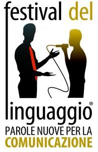 Festival del Linguaggio, dall'1 al 3 ottobre a Fiera Milano City