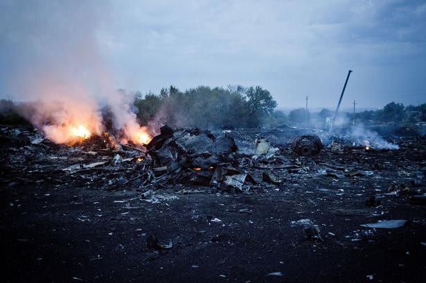 Ucraina: la tragedia del volo MH17 della Malaysia Airlines poteva essere evitata