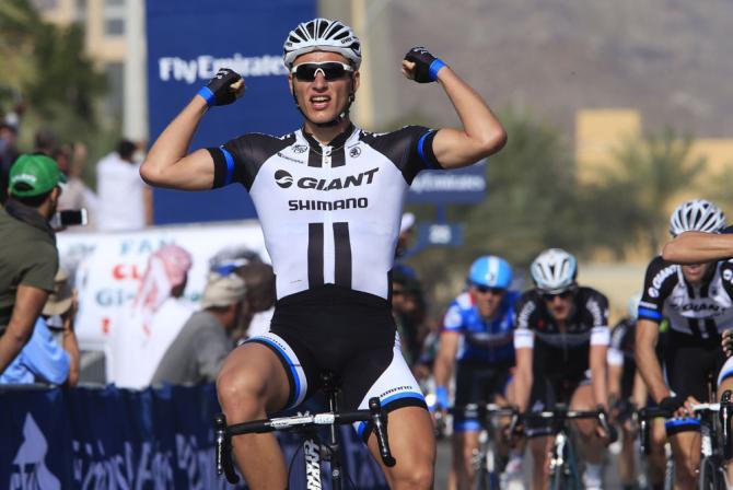 Tour de France, 1° tappa: Marcel Kittel conquista la prima maglia gialla