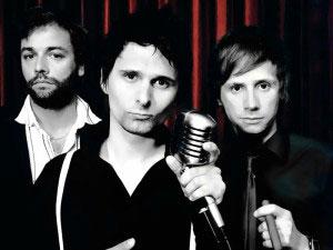 Nuovo disco dei Muse nel 2015, la band britannica torna alle origini
