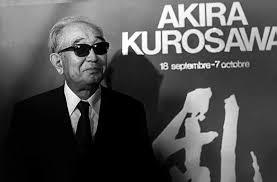 Omaggio a Kurosawa allo Spazio Oberdan