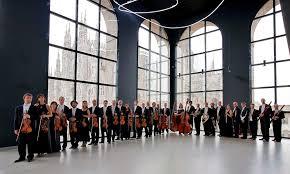 7 concerti per concerti per 7 notti d'estate con l'Orchestra I Pomeriggi Musicali