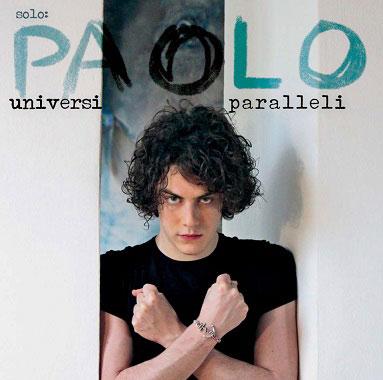 """Intervista a Paolo Macagnino: """"La mia musica è per il mondo, ancora poco rispettato"""""""