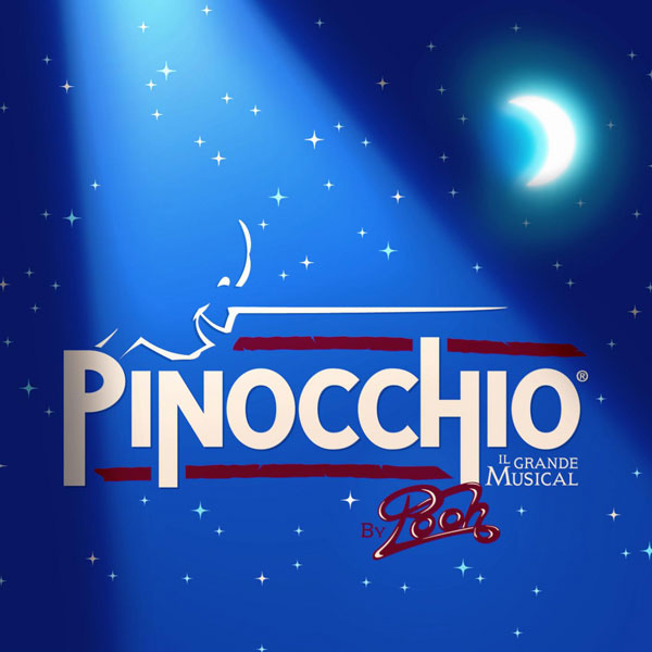 EXPO 2015 – Pinocchio Il Grande Musical torna in scena da settembre 2015