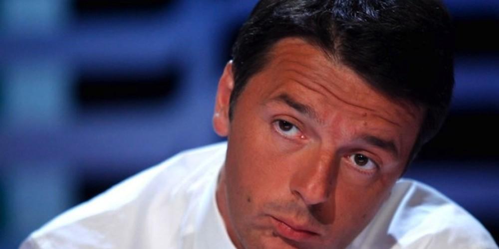 """Senato, Renzi contro l'opposizione: """"Avanti con le riforme, costi quel che costi"""""""