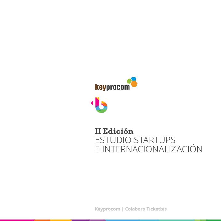 Il mercato italiano piace alle Start-up spagnole, ma non troppo