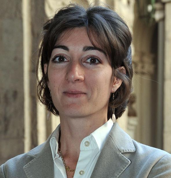 """""""Start Milano"""" il progetto per creare lavoro mettendosi in proprio valorizzando le periferie"""