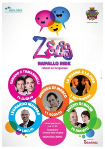 ZELIG-MANIFESTO-rapallo-ride
