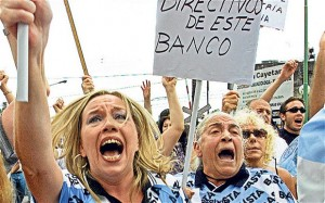 argentina-banks