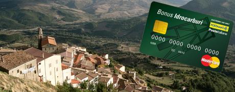 Basilicata: sbloccati 256 milioni di euro bonus carburanti