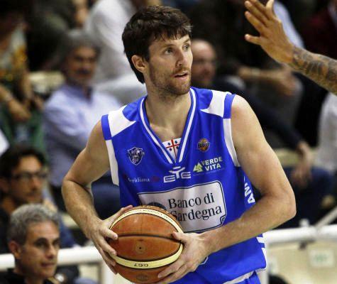 Basket, mercato: colpo Reggio Emilia, ingaggiato Drake Diener. Aradori va in Turchia